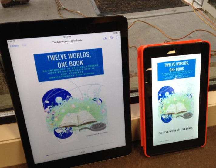 balogh ebooks on tablets